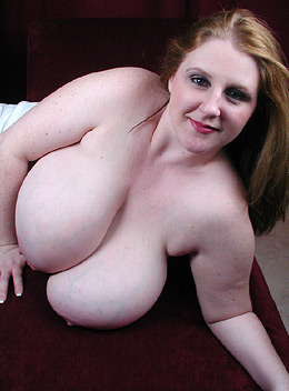 Sex videos star Sapphire real big tits videos